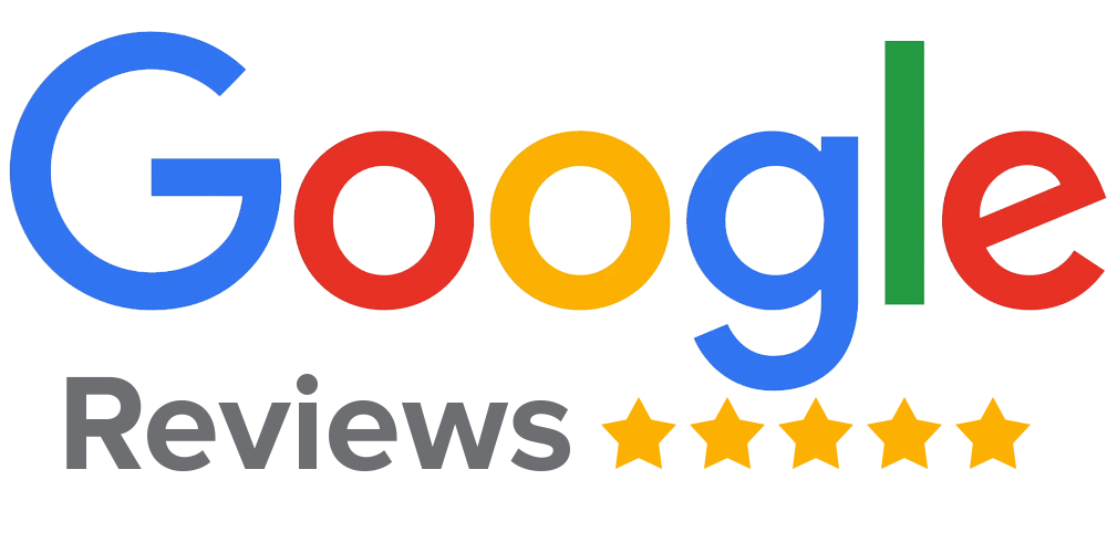 Longhorn Air posts all Google reviews