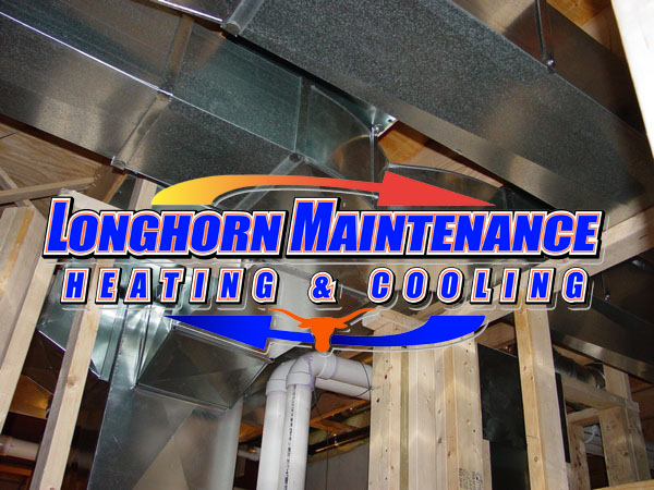 Longhorn Air is El Paso's Sheet Metal Fabrication professionals